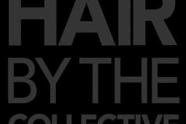 CHEMISTRY – jak získat zdravější vzhled vlasů!
